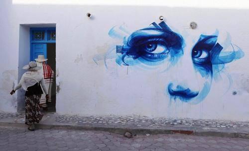 b2ap3_thumbnail_Djerba-djerbahood-tunisia-streetart-05