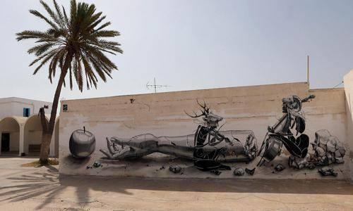 b2ap3_thumbnail_Djerba-djerbahood-tunisia-streetart-08