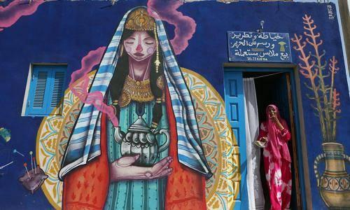 b2ap3_thumbnail_Djerba-djerbahood-tunisia-streetart-09