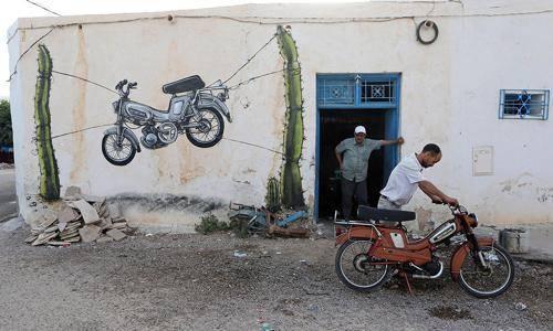 b2ap3_thumbnail_Djerba-djerbahood-tunisia-streetart-10