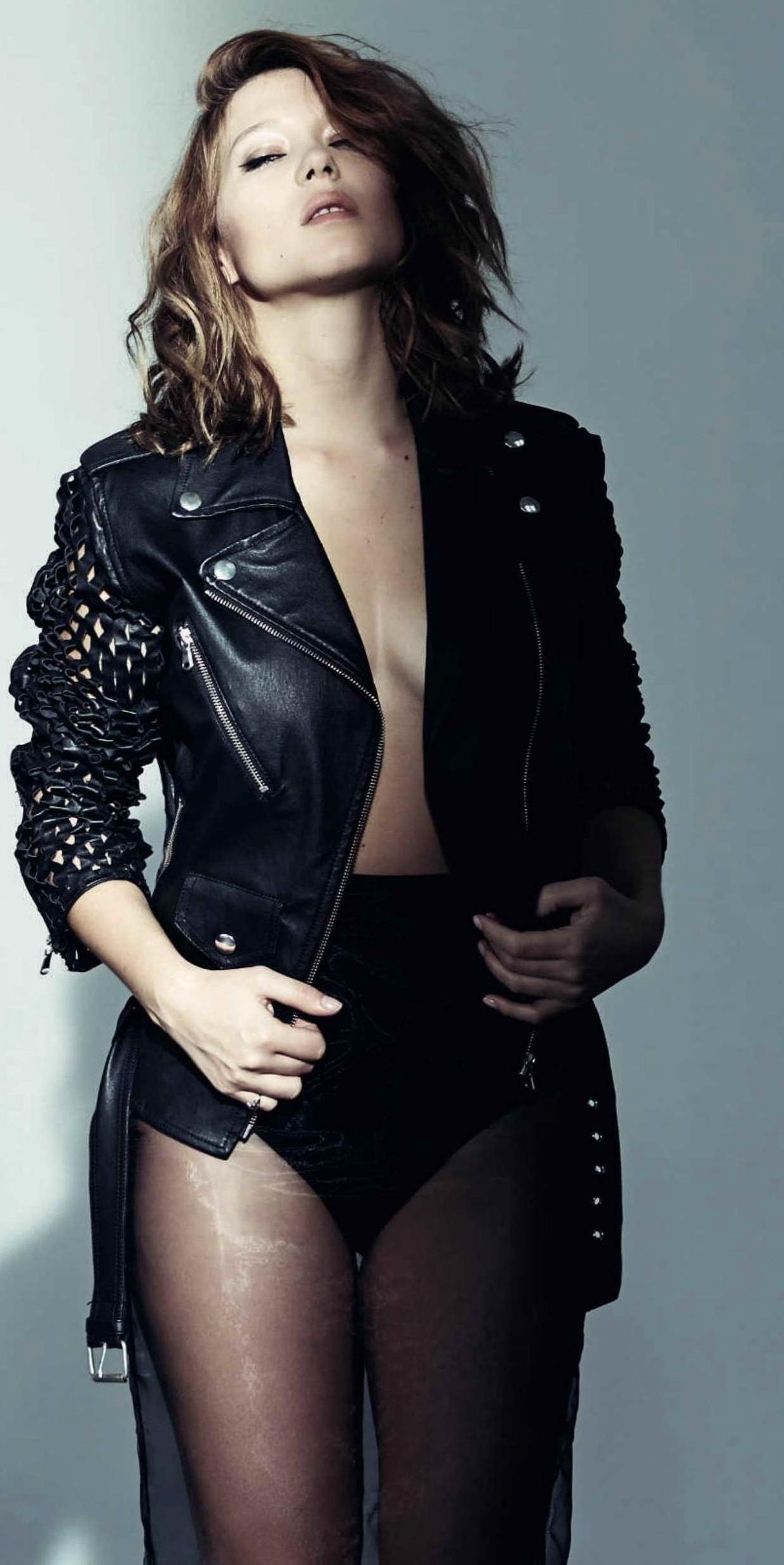 Lea-Seydoux--Marie-Claire-Russia--04