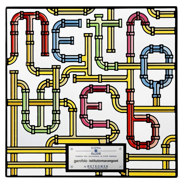 tombino art Metroweb_Garofolo_Istituto Marangoni, ph Sergio Caminata_MGTHUMB-BIG
