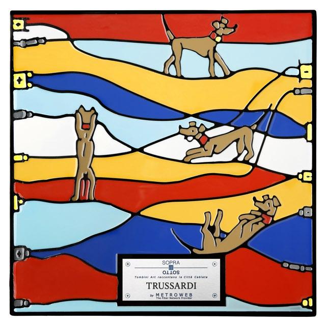 tombino art Trussardi, ph Sergio Caminata_MGTHUMB-BIG