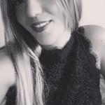Emma Onorato